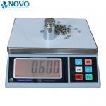 China multi color weight balance machine / electronic digital scale 30kg wholesale