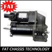 China Air Compressor For Air Ride Suspension Mercedes W251 R- Class Rebuild  A 251 320 26 04 / 2513202604 wholesale