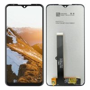 "China 6.2"" Motorola Moto G8 Play XT2015 XT2015-2 Cell Phone LCD Screen wholesale"