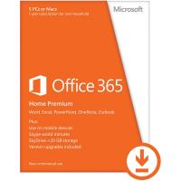 China Full Version Microsoft Office 365 Product Key Subscription 20GB Drive wholesale