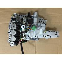 Quality JF011E RE0F10A Automatic transmission valve body for Mitsubishi Suzuki Peugeot Jeep for sale