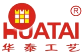 Wuhan Huatai Artware Co., Ltd