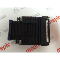 China Foxboro DCS FBM205 P0914XG I/O MODULE FBM205 4PT 0-20MA IN / 4PT 0-20MA OUT Reasonable price wholesale