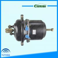 China 3519-00046 Yutong bus parts ZK6898HE rear brake chamber/yutong brake chamber/yutong bus on sale