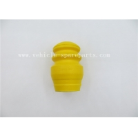 Buy cheap Yellow Front GM 96403109 Rubber Buffer Shock Absorber from wholesalers