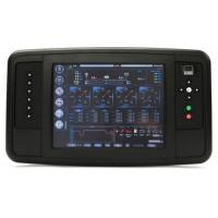 China Graphical Multi Set Genset Control Panel, Remote Diesel Generator Controller wholesale