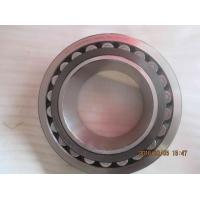 China Double Rows Big Size Ball Bearing Rollers 23140CCKW33 Taper Bore Steel Cage wholesale
