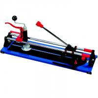 China 3 in 1 Tile cutter, model# 540200 wholesale