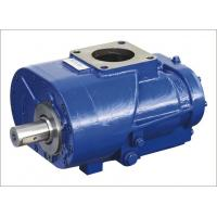 Quality Professional Rotary Screw Compressor Parts Air End , BSL92R 22kW - 30kW for sale