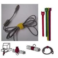 China Velcro Cable Ties (LY0037) wholesale