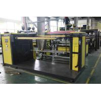 Buy cheap CE Certificate Air Bubble Wrap Machine Air Bubble Sheet Extrude High Putput from wholesalers