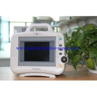 China Ge dash2000 Patient Monitor Faculty Repairng Service And Spare Parts wholesale