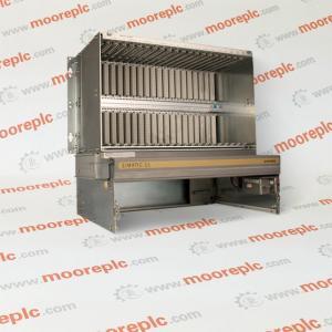 China Siemens Module 6DD1600-0AK0 MODULE CPU PM6 RAPID 64-BIT SIMADYN D Performance great wholesale