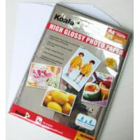 China High Glossy Photo Paper wholesale