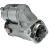 China 1.2kw 100% Original Denso Starter Motor For Chrysler Dodge 17885 428000-1511 wholesale