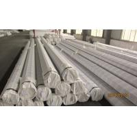 China Alloy Steel Seamless Tube ,DIN 1629 St52.4, St52, DIN 17175 15Mo3, 13CrMo44, 12CrMo195, plain end , oiled surface wholesale