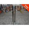 China Multi Cartridge Bag Filter Housing Water Oil Steam Filtration OEM ODM wholesale