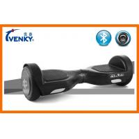 China Powerful Stable two wheels self balancing electric scooter 6.5inch 8inch 10inch wholesale