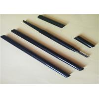 Multifunctional Beautiful Auto Eyebrow Pencil ABS Material 149.5 * 10.1mm