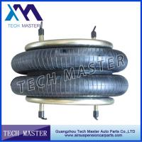 China Manufacturers auto parts industrial full air ride suspension for Trailer Firestone air bellows spring OEM W01-358-7424 wholesale