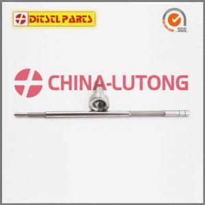 China bosch common rail diesel pump F00VC01363 control valve Auto control valve manufacturers wholesale