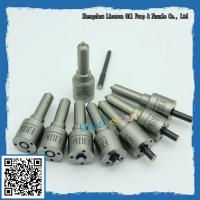 China DSLA118P1691 automatic fuel nozzle in fuel system--0433172037 nozzle for 0445120120 wholesale