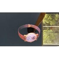Buy cheap 3D Hologram Display Led Fan  Hologrpahic Player Image Float In the Air from wholesalers