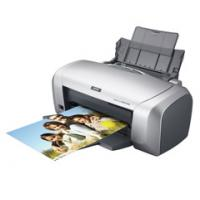China Epson sublimation printer for heat transfer paper printing wholesale