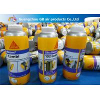 China New Customized PVC Commercial Inflatable Air Bottle Jar Factry Price wholesale