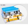 China locksmith car keying machine wholesale