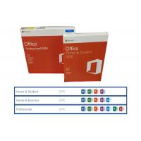China Web Download Free Microsoft Office 2016 Pro Product genuine Key Code wholesale