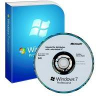 China Windows 7 License Key Windows 7 Download Free Full Version 32 Bit With Key wholesale