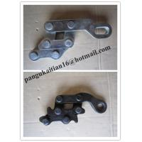 China Price Cable Grip,Haven Grips, manufacture PULL GRIPS,wire grip wholesale