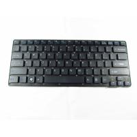 China NEW Replacemen  For Sony Vaio VPC-CA VPCCA Laptop US Keyboard Teclado Black wholesale