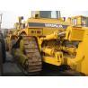 Buy cheap Used Caterpillar Bulldozer D8N from wholesalers
