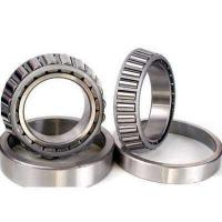 China EE 649239 / 649310 Taper Roller Bearing Stainless Steel Ball Bearings wholesale