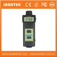 Buy cheap Engine Tachometer GED-2600 from wholesalers