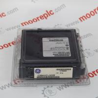 China GE IC697MDL940 RELAY OUTPUT IC 697 MDL 940 wholesale