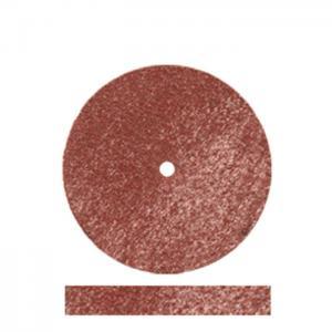 Light Weight Dental Polishing Tools Polishing Cobalt Chrome Top Grade