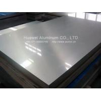 China 6063 Aluminum Alloy Plate|6063 Aluminum Alloy Plate manufacture&suppliers on sale