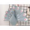 China Home Decoration Animal Plush Toys / Peacock Stuffed Toy Valentine Doll wholesale