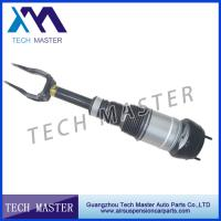 China For Mercedes B-e-n-z W166  ML-Class Front 1663202613 Air Suspension Shock Absorber wholesale