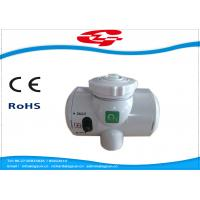 China Hydropower Tap Home Ozone Generator Water Treatment FM-T100 wholesale