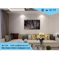China Superior Quality Non-woven Modern Removable Wallpaper for Living Room wholesale