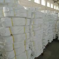 TFO SEMI DULL 42/2 62/3 SPUN POLYESTER YARN FOR KOREA MARKET
