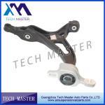 China Mercedes W164 Front Left Lower Auto Control Arm Suspension Bushing 1643303407 wholesale