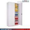 China Single door newly design filing cabinet wholesale