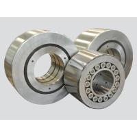 China 20DC23080DS Four Row Cylindrical Roller Bearing Sendzimir Mill Bearings wholesale