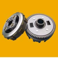 HONDA TITAN150 Motorbike Clutch, Motorcycle Clutch for motorcycle parts,motor spare parts