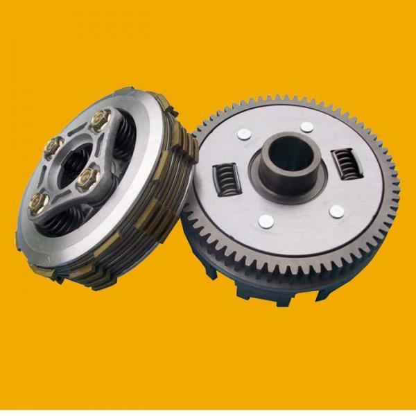 Quality HONDA TITAN150 Motorbike Clutch, Motorcycle Clutch for motorcycle parts,motor spare parts for sale